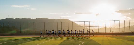 三个关键词,带你走进紫金山2020年重点项目190.png