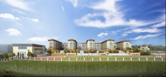 三个关键词,带你走进紫金山2020年重点项目536.png