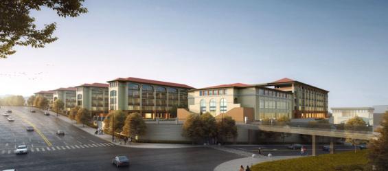 三个关键词,带你走进紫金山2020年重点项目657.png